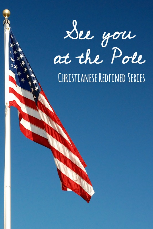 see-you-at-the-pole-christianese-redefined-series