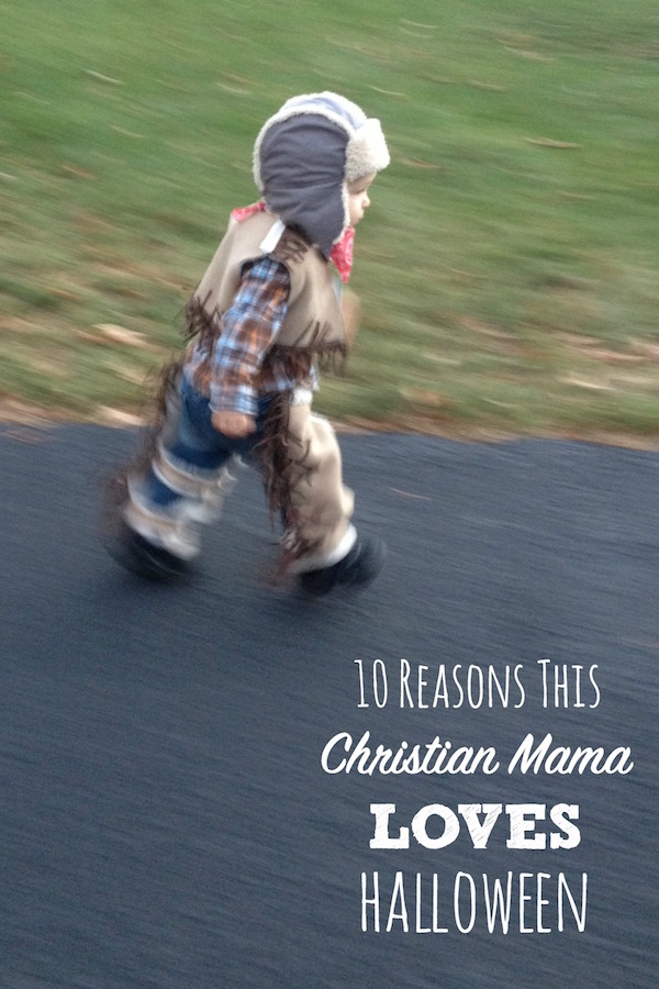 10-reasons-this-christian-mama-loves-halloween