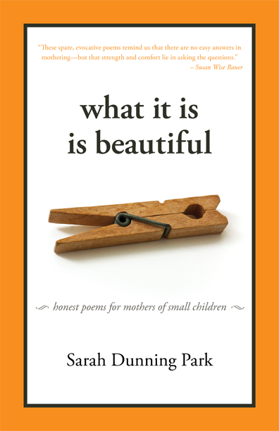 Beautiful Poetry Book Covers : What it is beautiful poem and book giveaway addie