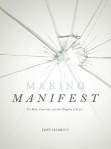 Making_Manifest_Cover