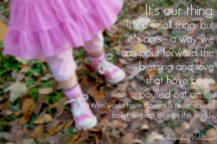 pink skirt AW2 (1)
