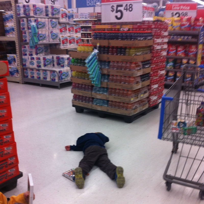 ks walmart - tantrum - edited