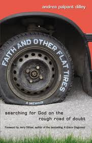memoirs - flat tires