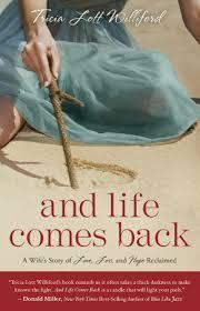 memoirs - life comes back
