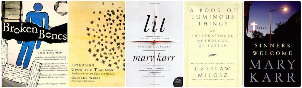 books i read1