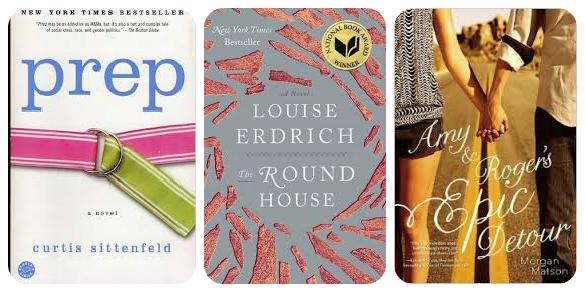 books i read 1