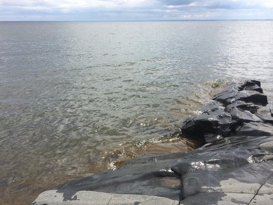 duluth - lake 2