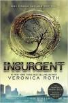 book - insurgent