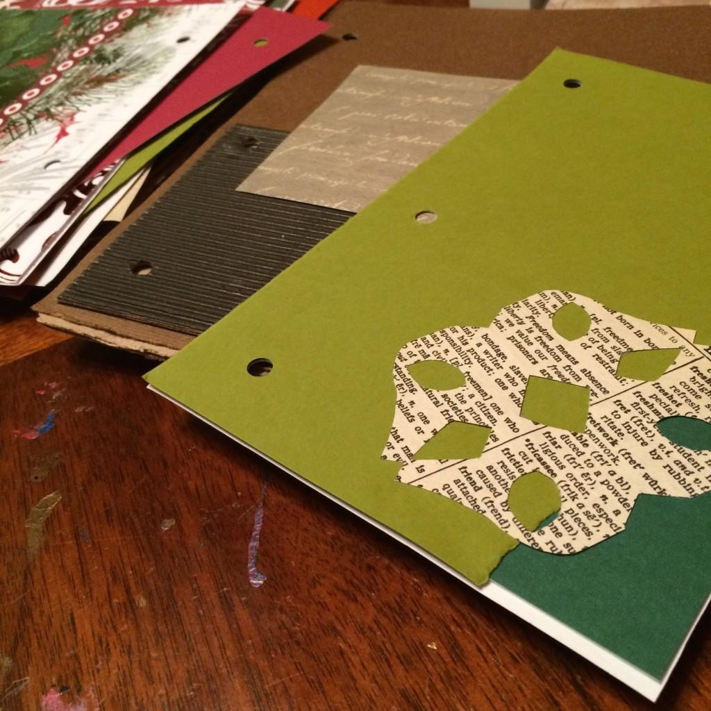 advent journal inside 2
