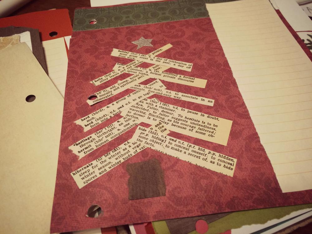 advent journal inside 3