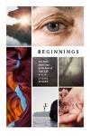 Beginnings Book