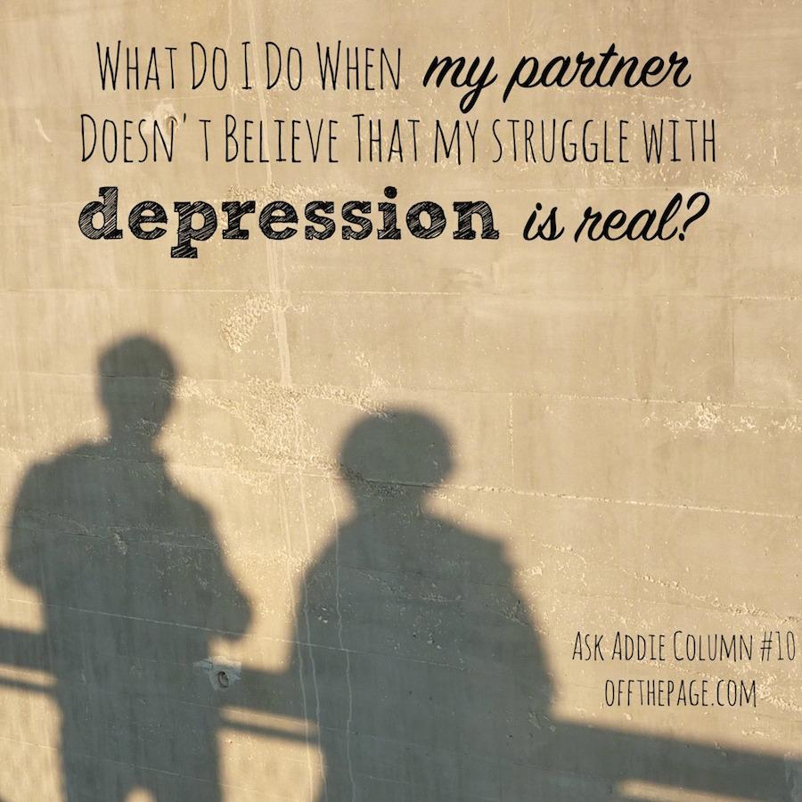 howtohelpyourpartnerunderstanddepression