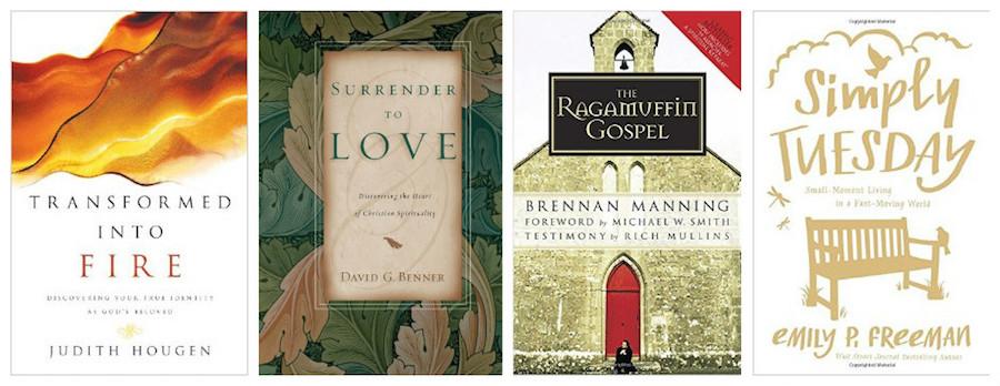 books-on-the-life-of-faith-1