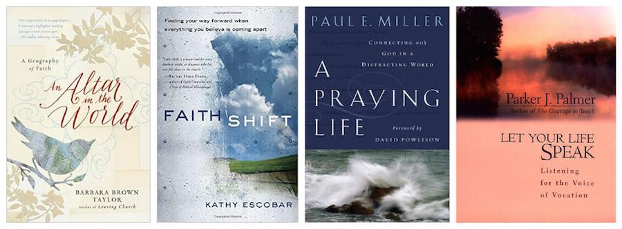 books-on-the-life-of-faith-2