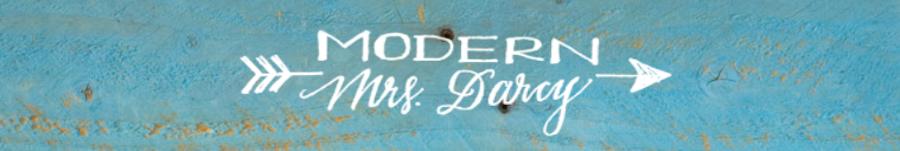 modern-mrs-darcy