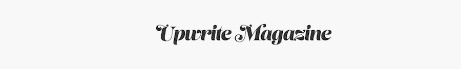 upwrite-magazine