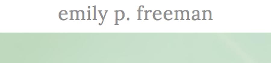 emily-p-freeman