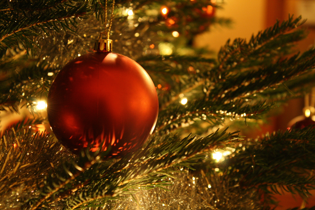 When Is Little Christmas.When You Need A Little Christmas A Community Project